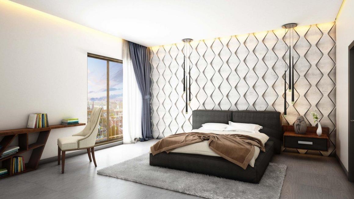 Westend Master_Bedroom_V4.jpg
