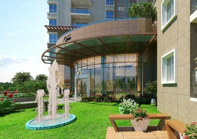 Gallery Cover Image of 1366 Sq.ft 3 BHK Apartment for buy in Ahad Opus, Carmelaram for 9500000