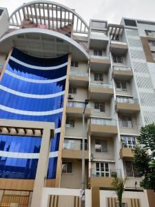 Project Image of 467.69 - 1168.31 Sq.ft 1 BHK Apartment for buy in Veddant Ganesh Aura