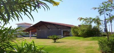 Chaithanya Greenford Villa