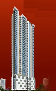 Project Image of 275.0 - 560.0 Sq.ft Studio Apartment for buy in Shiv Krupa