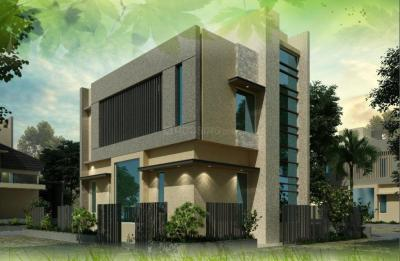Project Image of 0 - 855.73 Sq.ft 3 BHK Villa for buy in Ideal Acciano Aurelia