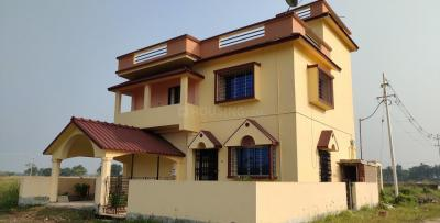 Project Image of 0 - 1400.0 Sq.ft 3 BHK Villa for buy in Sonakshi Dream Township Project