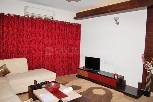 Project Image of 1232.0 - 3686.0 Sq.ft 2 BHK Apartment for buy in Sidhartha NCR Lotus