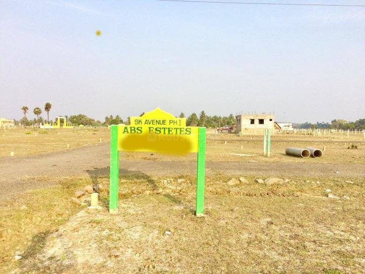 Project Image of 600 - 3400 Sq.ft Residential Plot Plot for buy in ABS SK Avenue
