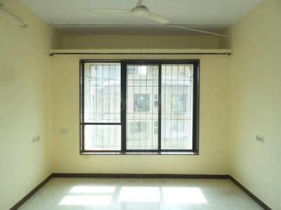 Project Image of 575.0 - 990.0 Sq.ft 1 BHK Apartment for buy in Bhoomi Hills