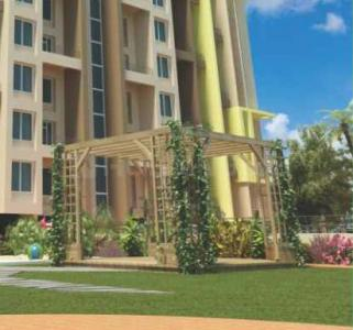Project Image of 800.0 - 951.0 Sq.ft 2 BHK Apartment for buy in Prasun Loreto