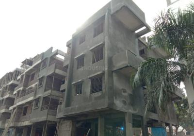 Project Image of 384.0 - 401.0 Sq.ft 1 BHK Apartment for buy in Ekvira Gokuldham