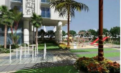 Project Image of 800.0 - 1514.0 Sq.ft 2 BHK Apartment for buy in Hubtown The Premiere Residences Tower 2