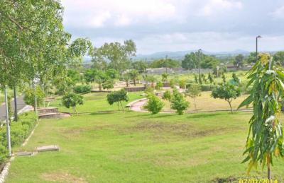 Project Image of 1500.0 - 5000.0 Sq.ft Residential Plot Plot for buy in Tricone City Khandwa Road Indore