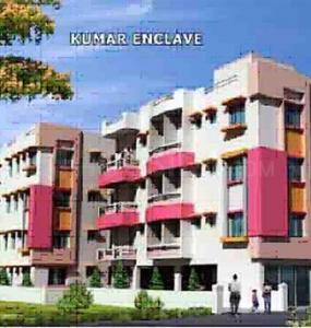 Gallery Cover Pic of SK Kumar Enclave