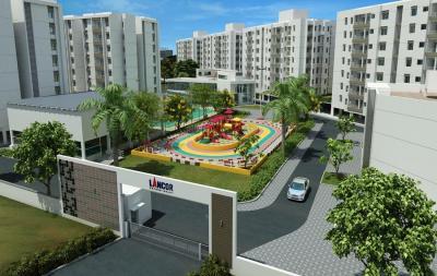लंकोर ल्यूमिना 2020 में खरीदने के लिए 822.0 - 1320.0 Sq.ft 2 BHK अपार्टमेंट प्रोजेक्ट  की तस्वीर