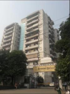 Gallery Cover Image of 2103 Sq.ft 3 BHK Apartment for buy in Tarunika Arunima Palace Tower 1, Vasundhara for 10000000