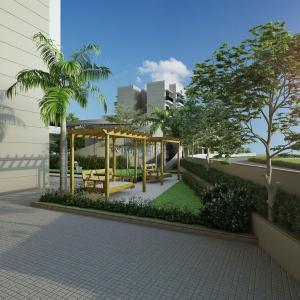 Project Image of 313.45 - 472.11 Sq.ft 1 BHK Apartment for buy in Vinay Gardens