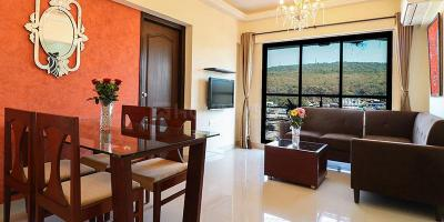 Project Image of 316.03 - 419.9 Sq.ft 1 BHK Apartment for buy in VKLAL VISHNU PHASE I