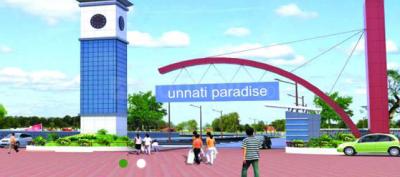 Unnati Paradise