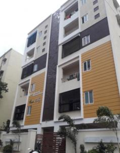 Project Image of 0 - 1015.0 Sq.ft 2 BHK Apartment for buy in RR Infra Dream Valley