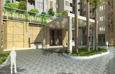 Gallery Cover Image of 1400 Sq.ft 3 BHK Apartment for rent in Shriram Green Field Phase 2, Bendiganahalli for 20000