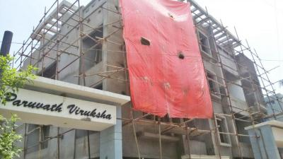 Project Image of 834 - 1147 Sq.ft 2 BHK Apartment for buy in GD Paruvath Viruksha