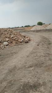 Project Image of 1485.0 - 1800.0 Sq.ft Residential Plot Plot for buy in Landbase Nakshatra