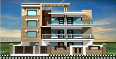Project Image of 0 - 2500.0 Sq.ft 4 BHK Apartment for buy in Platinum Homes
