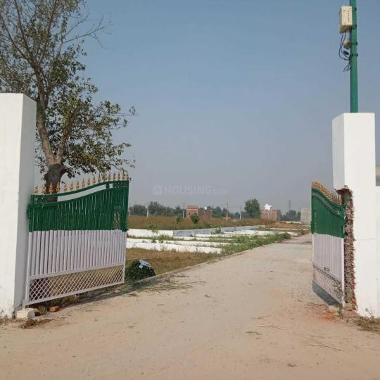 Project Image of 450.0 - 2250.0 Sq.ft Residential Plot Plot for buy in Prime City 3