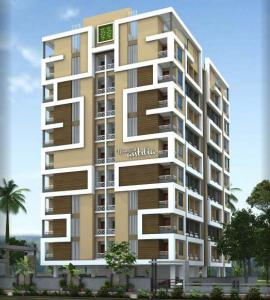 Project Image of 0 - 1500 Sq.ft 3 BHK Apartment for buy in Mannant Antilia