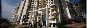Project Image of 1498.0 - 1843.0 Sq.ft 3 BHK Apartment for buy in Puravankara Gold Crest