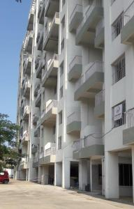 Project Image of 369 - 564 Sq.ft 1 BHK Apartment for buy in Pristine Pacific Part 2