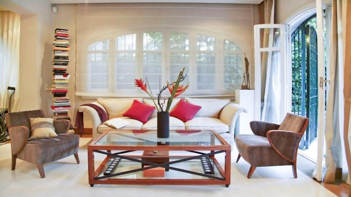 Project Image of 1217.0 - 2657.0 Sq.ft 2 BHK Apartment for buy in Unishire Uni Lakshmi Villas