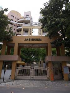 Project Images Image of Jasminium Magarpatta City in Magarpatta City