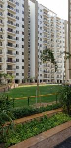 Gallery Cover Image of 2302 Sq.ft 4 BHK Apartment for rent in Umang Realtech Winter Hills, Sewak Park for 36000