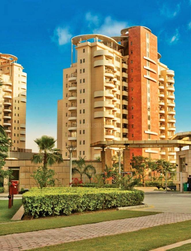 Project Image of 4465.0 - 5575.0 Sq.ft 4 BHK Apartment for buy in Unitech UGCC Burgundy