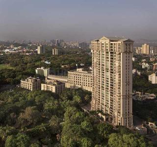 Project Image of 0 - 740.0 Sq.ft 2 BHK Apartment for buy in Hiranandani Zen Belicia