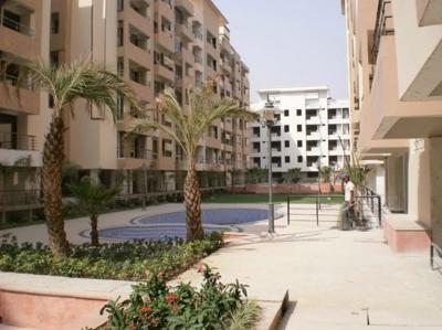 Project Image of 580.0 - 2350.0 Sq.ft 1 BHK Apartment for buy in Pacific Estate