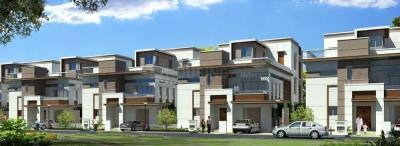 Project Image of 3139 - 4417 Sq.ft 4 BHK Villa for buy in Vajram Aster Homes