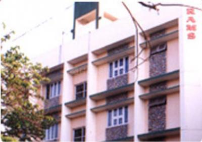Rams Kasturba Nagar Scheme 1