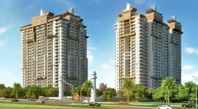 Project Image of 860.0 - 1475.0 Sq.ft 2 BHK Apartment for buy in Palm Marina Suites