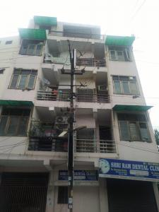 Project Image of 500 - 950 Sq.ft 1 BHK Apartment for buy in Manglam Properties Ganesha Tower 2