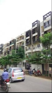 Project Image of 1100.0 - 1595.0 Sq.ft 2 BHK Apartment for buy in Adithya Elixir