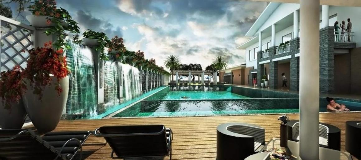 panama-swimming-pool-4225607.jpg
