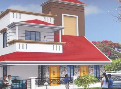 Gallery Cover Image of 1700 Sq.ft 3 BHK Independent House for rent in Om Sai Venkata Madhuban Sai City, Talegaon Dabhade for 20000