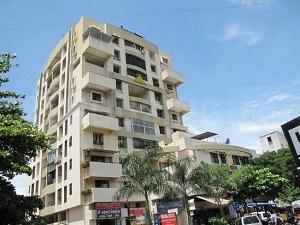 Project Image of 1180.0 - 1585.0 Sq.ft 2 BHK Apartment for buy in Abhinav Anmol Heights