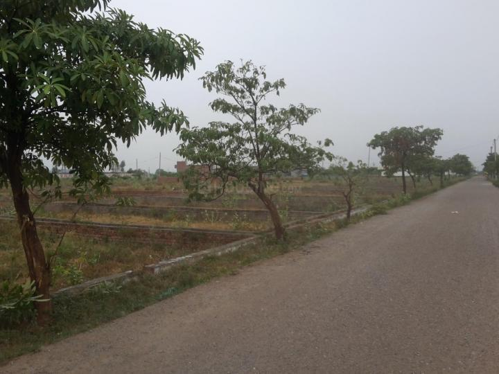 Project Image of 450.0 - 3150.0 Sq.ft Residential Plot Plot for buy in Aarvanss Royal City