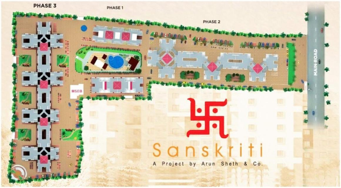 arun-sheth-sanskriti-layout-plan-419823.jpg