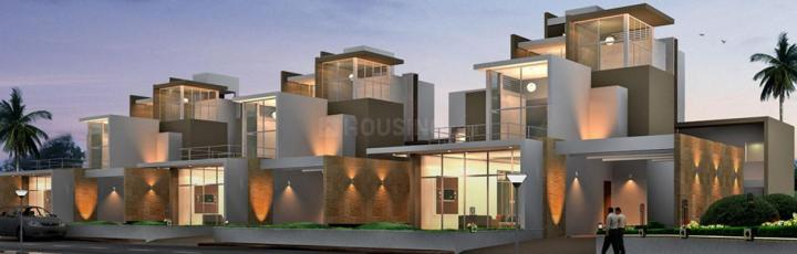 Project Image of 1771 - 5000 Sq.ft 3 BHK Villa for buy in Fire The Empyrean Phase1