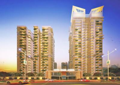 Project Image of 865.0 - 1985.0 Sq.ft 2 BHK Apartment for buy in Nitya Grand Avenue