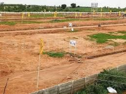 Project Image of 1970.0 - 6706.0 Sq.ft Residential Plot Plot for buy in Emerald E Emerald