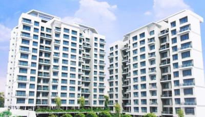 Project Image of 629 - 1310 Sq.ft 1 BHK Apartment for buy in Dreams Belle Vue