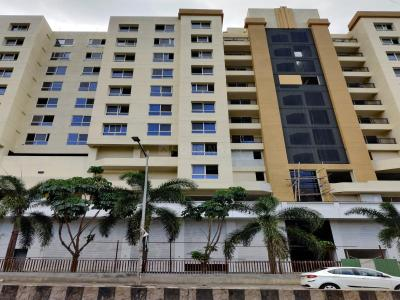 Project Image of 992.0 - 1300.0 Sq.ft 2 BHK Apartment for buy in Shreyas Palladium Grand